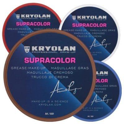48B6BD2A-D5D0-4175-980A-4A8B4A42D1A7.jpeg, Kryolan Supracolor - 50ml
