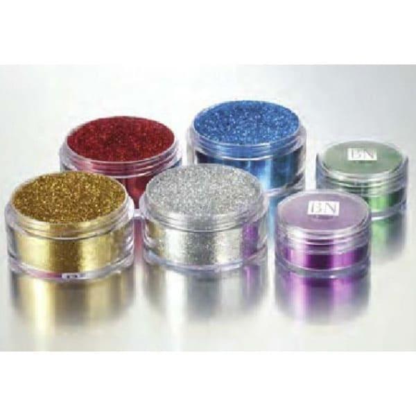 Ben Nye Sparklers Glitter–0
