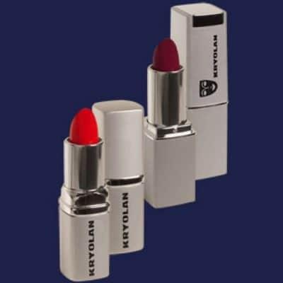 Kryolan Lippenstift - Pearl - versch. Farben - Kunststoff, products-1201.jpg