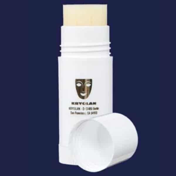 Kryolan Stoppelpaste, products-1460-stoppelpaste.jpg