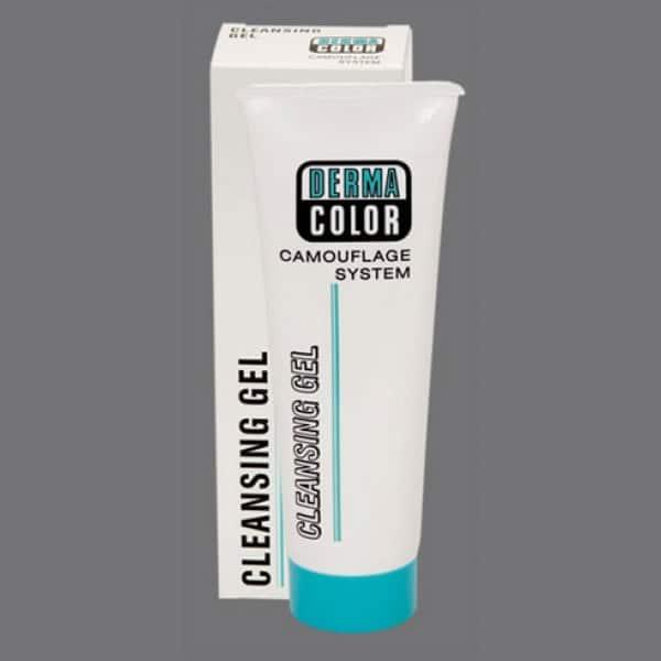 Dermacolor Cleansing Gel, 75ml