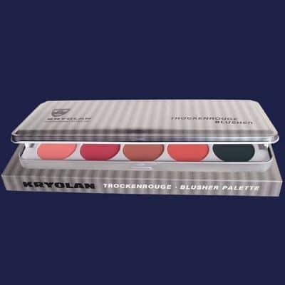 Kryolan Trockenrouge 10er-Palette, products-96_0.jpg