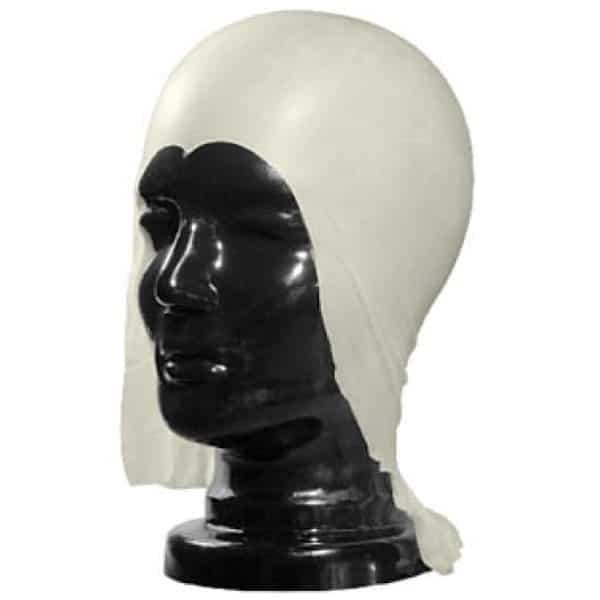 products-baldcap_shop.jpg, Grimas Glatzen