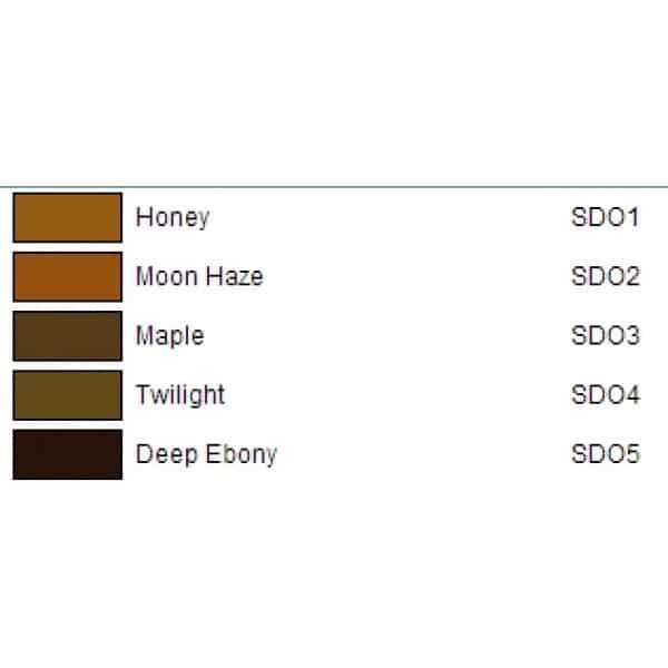 Joe Blasco UltraBase - Special Dark skin Collection