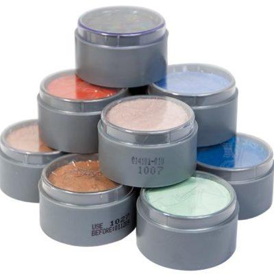 Grimas Water Make-up (Pure) - 25ml, water-make-up-1.jpg