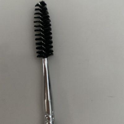 Wimpernbürste - 18 cm, wimpernkam-scaled.jpg