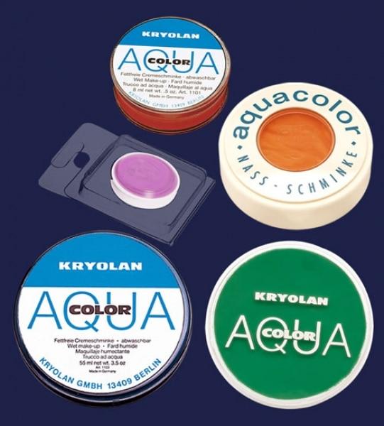 130_0.jpg, Kryolan Aquacolor Palette - Refill 4ml Metallic-Farben, products-130_0.jpg