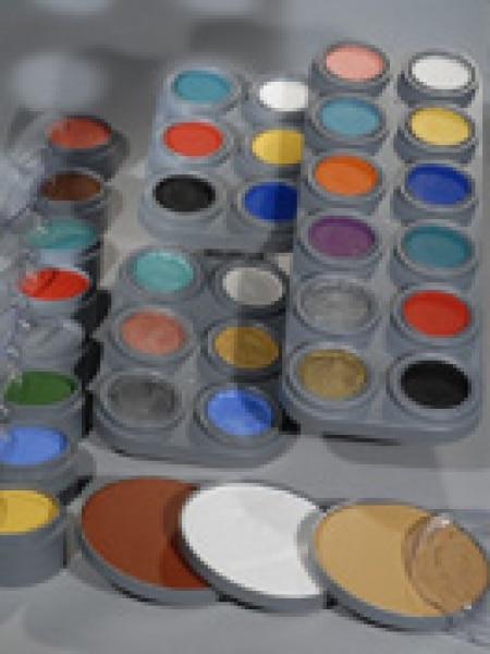 373_0.jpg, Grimas Water Make-up Pearl (Pure) - 25ml