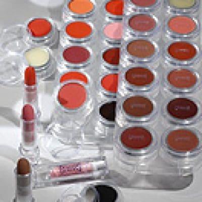 408_0.jpg, Grimas Lipstick (Pure) - 3 , 5g-Stift