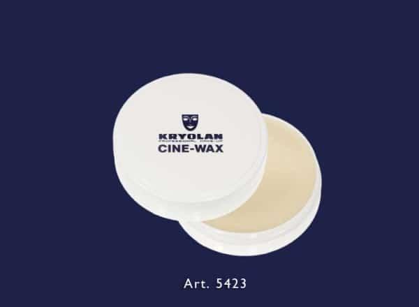 5423-cine-wax.jpg