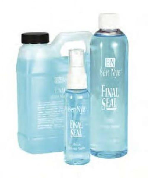 ben_nye_make_up_artist_catalog_2013_babsi.jpg, Ben Nye Final Seal Matte Sealer - 29ml-Spray