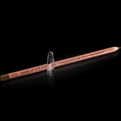 eye-pencil_p00049.png