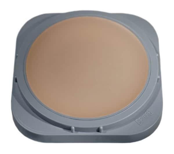 eyebrow_plastic.jpg, Grimas Eyebrow Plastic - 25ml