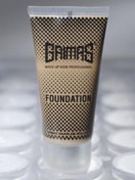 foundation1.jpg