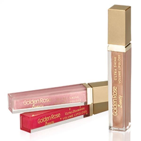 golden_rose_beauty_volume_diamonds_lipgloss_430_0.jpg