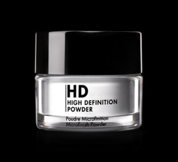 hd-powder_p00026.png, Make Up For Ever - HD Powder, Microfinish Powder