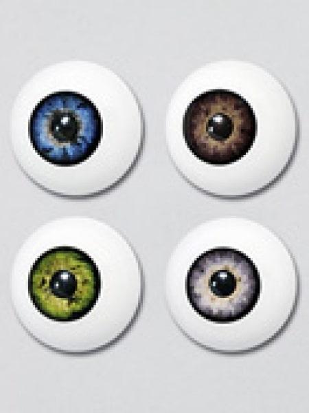 kunststofoog1.jpg, Grimas Künstliches Auge / Artificial Eye
