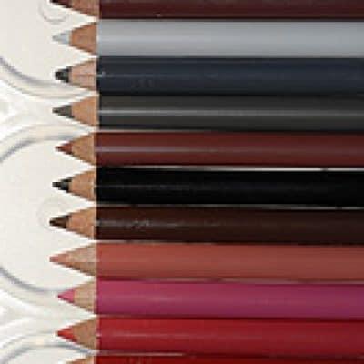 makeuppencil.jpg