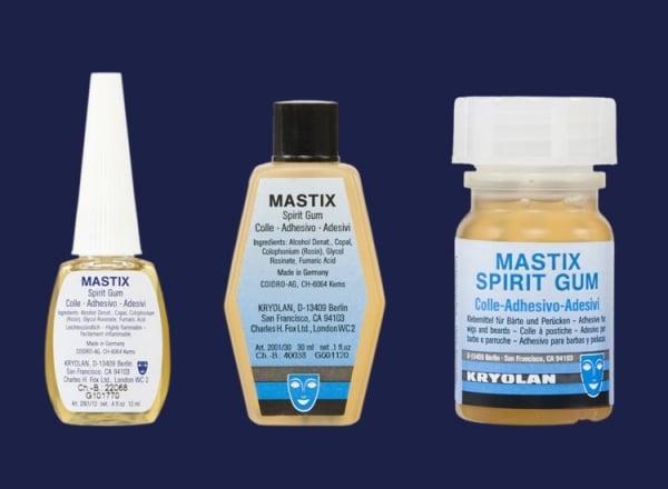 mastix1.jpg