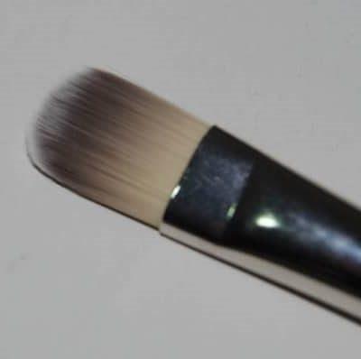 Ursula Haas Nr.36 Großer Concealerpinsel, Nr.36.jpg