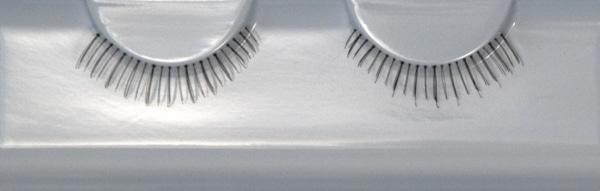 Eyelashes_104_rgb.jpg