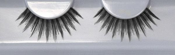 Eyelashes_105_rgb.jpg, Grimas Wimper - Echtes Haar