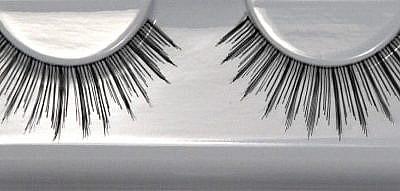 Eyelashes_107_rgb.jpg, Grimas Wimpern - Echtes Haar