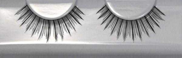 Eyelashes_107_rgb.jpg