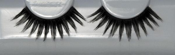 Eyelashes_112_rgb.jpg, Grimas Wimpern - Echtes Haar