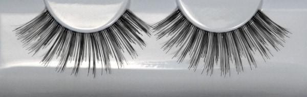 Eyelashes_114_rgb.jpg