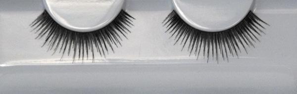 Eyelashes_115_rgb.jpg, Grimas Wimpern - Echtes Haar