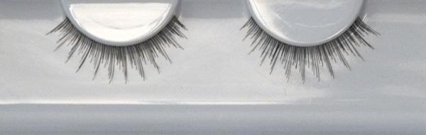 Eyelashes_116_rgb.jpg, Grimas Wimper - Echtes Haar