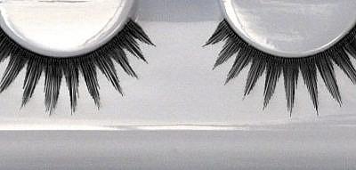 Eyelashes_118_rgb.jpg
