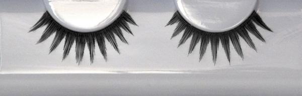 Eyelashes_118_rgb.jpg, Grimas Wimpern - Echtes Haar
