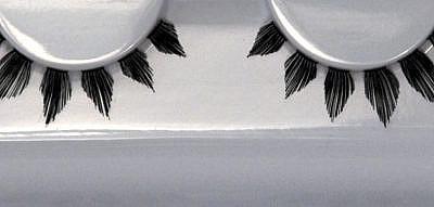 Eyelashes_119_rgb.jpg