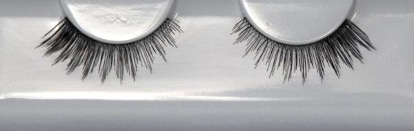 Eyelashes_120_rgb.jpg, Grimas Wimpern - Echtes Haar