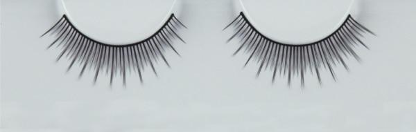 Eyelashes_123_rgb.jpg, Grimas Wimper - Echtes Haar