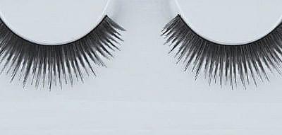 Eyelashes_124_rgb.jpg