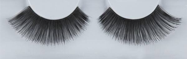 Eyelashes_126_rgb.jpg, Grimas Wimpern - Echtes Haar