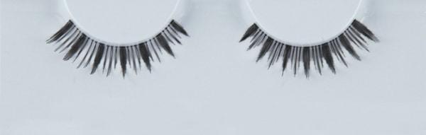 Eyelashes_128_rgb.jpg, Grimas Wimpern - Echtes Haar