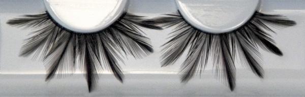 Eyelashes_152_rgb.jpg