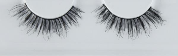 eyelash_131_RGB.jpg, Grimas Wimpern - Echtes Haar