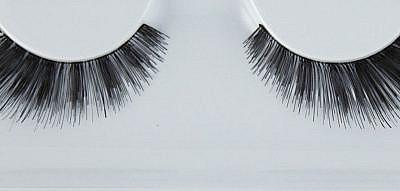 eyelash_132_RGB.jpg, Grimas Wimpern - Echtes Haar
