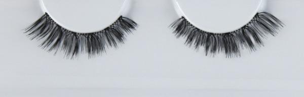 eyelash_134_RGB.jpg, Grimas Wimern - Echtes Haar