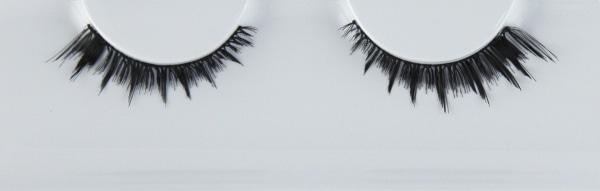 eyelash_135_RGB.jpg, Grimas Wimpern - Echtes Haar