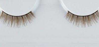 eyelash_136_RGB.jpg, Grimas Wimpern - Echtes Haar