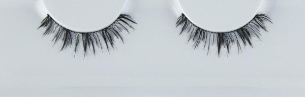 eyelash_137_RGB.jpg, Grimas Wimpern - Echtes Haar