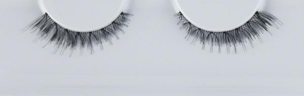 eyelash_139_RGB.jpg, Grimas Wimpern - Echtes Haar