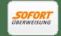 Sofort Logo1