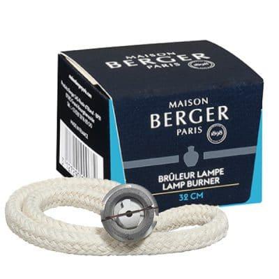 Lampe Berger Brenner kurz, lampe-berger_brenner-kurz.jpg